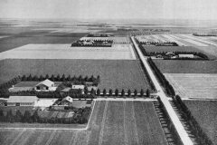 Historie-Oost-Fl-3_1