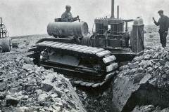 Historie-Wieringermeer2_1