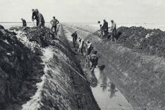 Historie-Wieringermeer3_1