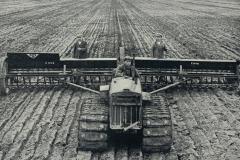historie-Wieringermeer1_1